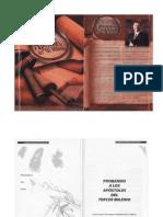 Enriquez_Sergio_Probando_a_los_Apostoles.pdf