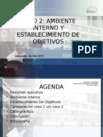 AUDITORIA-COSO2ppt2.0
