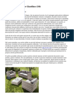 FCS Networker   Idee Giardino (10)