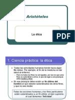 ARISTOTELES_etica