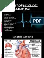 sistem konduksi jantung(PPT).pptx