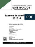 unms2015-I-20-9-examen