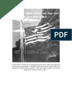 wwii propaganda poster primary document