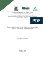 TRIGONOMETRIA RACIONAL.pdf
