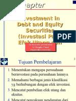 Investasi Akuntansi