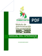 manual_operador-MAD.pdf