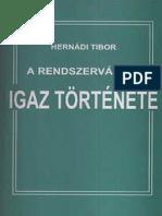 rendszerváltás.pdf