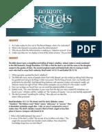NoMoreSecrets-Guide01
