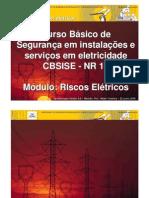 CBSISE-  NR10 V4-6 22-06-06