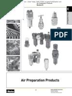 PND1000-3 Miniature FRL