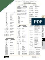 PND1000-3 Technical Data