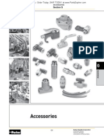 PND1000 3 Accessories