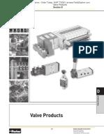 PND1000-3_Subbase_Manifold_Valves.pdf