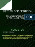 METODOLOGIACIENTIFICA