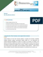 2-Neurobiología+del+Buen+Trato