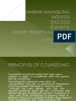 Prinsip-prinsip_kaunseling.ppt