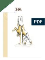 Aula Capoeira - 6ª Série .pdf