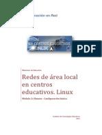 ubuntu3-ConfiguracionBasica