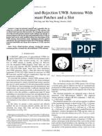 04785151.pdf