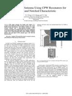 05371608.pdf