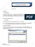 Ativação do License Server.pdf