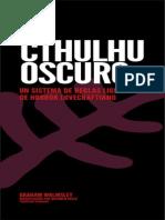 cthulhu-oscuro.pdf