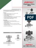 Diapham Valve.pdf