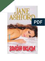 Jane Ashford - Bračna oklada.pdf