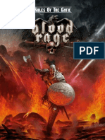 BR Rulebook Preview