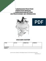 1440876208 cla val cv control solutions catalog valve hydraulic engineering  at virtualis.co