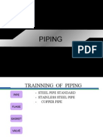 53080498-TRAINNING-OF-PIPING.ppt