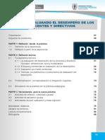 ACOMPAÑAMIENTO PEDAGÓGICO  para acompañantes- u2.pdf