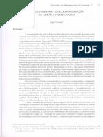 Procedimentos de Caracterização de Areas Contaminadas.pdf