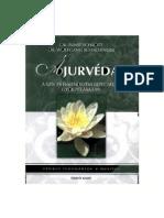 Dr-Ernst-Schrott-Dr-Wolfgang-Schachinger-Ajurveda-a-Sziv-Es-Errendszeri-Betegsegek-Gyogyitasaban-Uj-Ko.pdf