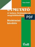 biokemiai_utmutato.pdf