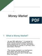 Money Market(Fc)