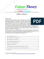 TRUE COLOUR THEORY.pdf