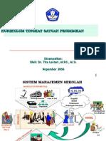 manajemen-pengembangan-kurikulum.ppt