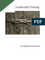 Spiritual Leadership Training1.pdf