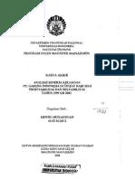 12123619.pdf