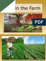 Y1 U23 Fun in the Farm p105