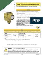 QT50ULB.pdf