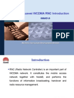 W(Level1)-Huawei WCDMA RNC Introduction-20050526-A-1[1].0.ppt