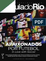 Guia do Rio - Abr2015