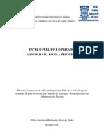 Entre o público e o privado.pdf