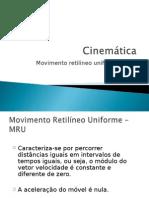 MRU.ppt