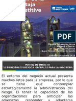 Trabajo Final Creacion Ventaja Competitiva_CEMOSA_NOV7.pptx