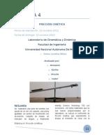 prctica4-121014192042-phpapp01