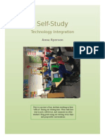 self study