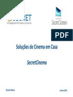 Apresentação Cinema em Casa.pdf